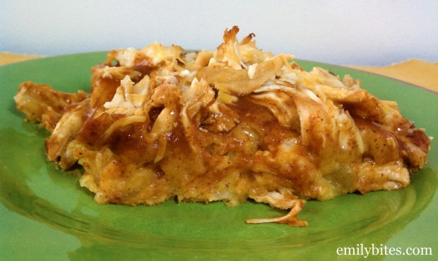 Chicken-Tamale-Bake-4b-620x370.jpg